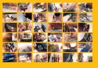 Opel Astra Sedan Kataloğu Sayfa 2