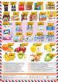 Altun Market 26 - 31 Ocak 2019 Kampanya Broşürü! Sayfa 2
