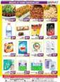 Bravo Süpermarket 28 - 31 Ocak 2019 Kampanya Broşürü! Sayfa 2 Önizlemesi