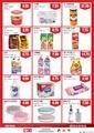 Gri Ucuz Satış 31 Ocak - 06 Şubat 2019 Kampanya Broşürü! Sayfa 2