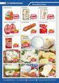 Cergibozanlar 25 Ocak - 03 Şubat 2019 Kampanya Broşürü! Sayfa 2