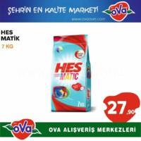 Ova Market 19 - 20 Ocak 2019 Hafta Sonu İndirimleri Sayfa 1