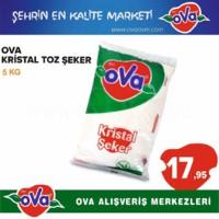 Ova Market 19 - 20 Ocak 2019 Hafta Sonu İndirimleri Sayfa 2