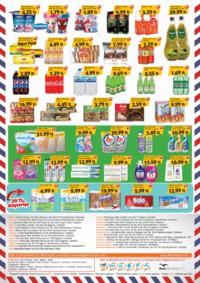Altun Market 11 - 21 Ocak 2019 Kampanya Broşürü! Sayfa 2