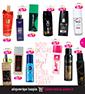 Cosmetica 01 -28 Şubat 2019 Kampanya Broşürü! Sayfa 21 Önizlemesi