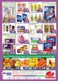 Damla Market 25 - 30 Ocak 2019 Kampanya Broşürü Sayfa 4 Önizlemesi