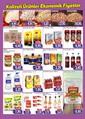 Damla Market 25 - 30 Ocak 2019 Kampanya Broşürü Sayfa 3 Önizlemesi
