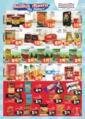 Papoğlu Market 31 Ocak - 13 Şubat 2019 Kampanya Broşürü! Sayfa 3 Önizlemesi