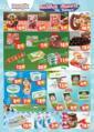 Papoğlu Market 31 Ocak - 13 Şubat 2019 Kampanya Broşürü! Sayfa 2 Önizlemesi