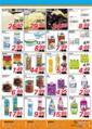 İdeal Hipermarket 25 - 29 Ocak 2019 Kampanya Broşürü! Sayfa 2