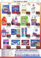 İdeal Market Ordu 25 - 31 Ocak 2019 Kampanya Broşürü! Sayfa 2