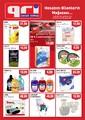 Gri Ucuz Satış 24 - 30 Ocak 2019 Kampanya Broşürü! Sayfa 1