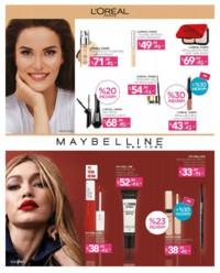 Eve Kozmetik 04 - 31 Ocak 2019 Kampanya Broşürü! Sayfa 2