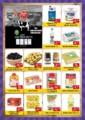 Ege Ekomar Market 24 - 31 Ocak 2019 Kampanya Broşürü! Sayfa 2