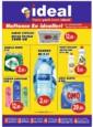 İdeal Market Ordu 23 - 30 Ocak 2019 Kampanya Broşürü! Sayfa 1
