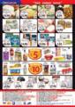 Irmaklar Market 05 - 10 Şubat 2019 Kampanya Broşürü! Sayfa 2