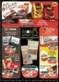 Sarıyer Market 01 - 13 Şubat 2019 Kampanya Broşürü! Sayfa 12 Önizlemesi