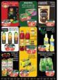 Sarıyer Market 01 - 13 Şubat 2019 Kampanya Broşürü! Sayfa 13 Önizlemesi