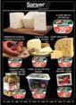 Sarıyer Market 01 - 13 Şubat 2019 Kampanya Broşürü! Sayfa 2 Önizlemesi
