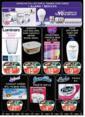 Sarıyer Market 01 - 13 Şubat 2019 Kampanya Broşürü! Sayfa 15 Önizlemesi