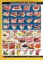Seyhanlar Market Zinciri 13 - 25 Şubat 2019 Kampanya Broşürü! Sayfa 2