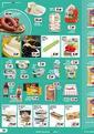 Özpaş Market 25 Şubat - 11 Mart 2019 Kampanya Broşürü! Sayfa 2