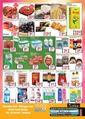 Grup Ber-ka Market 15 - 21 Şubat 2019 Kampanya Broşürü! Sayfa 2