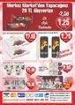 Merkez Market 12 - 18 Şubat 2019 Kampanya Broşürü! Sayfa 2
