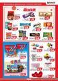Bravo Süpermarket 10 - 28 Şubat 2019 Kampanya Broşürü! Sayfa 6 Önizlemesi