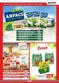 Bravo Süpermarket 10 - 28 Şubat 2019 Kampanya Broşürü! Sayfa 3 Önizlemesi