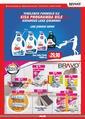 Bravo Süpermarket 10 - 28 Şubat 2019 Kampanya Broşürü! Sayfa 9 Önizlemesi