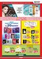 Bravo Süpermarket 10 - 28 Şubat 2019 Kampanya Broşürü! Sayfa 10 Önizlemesi