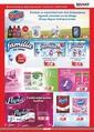 Bravo Süpermarket 10 - 28 Şubat 2019 Kampanya Broşürü! Sayfa 11 Önizlemesi