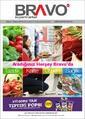 Bravo Süpermarket 10 - 28 Şubat 2019 Kampanya Broşürü! Sayfa 1 Önizlemesi