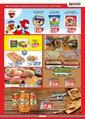 Bravo Süpermarket 10 - 28 Şubat 2019 Kampanya Broşürü! Sayfa 2 Önizlemesi