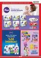 Bravo Süpermarket 10 - 28 Şubat 2019 Kampanya Broşürü! Sayfa 8 Önizlemesi
