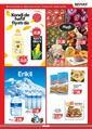 Bravo Süpermarket 10 - 28 Şubat 2019 Kampanya Broşürü! Sayfa 4 Önizlemesi