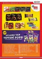 Bravo Süpermarket 10 - 28 Şubat 2019 Kampanya Broşürü! Sayfa 7 Önizlemesi
