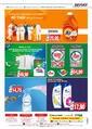 Bravo Süpermarket 10 - 28 Şubat 2019 Kampanya Broşürü! Sayfa 12 Önizlemesi