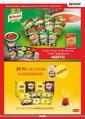 Bravo Süpermarket 10 - 28 Şubat 2019 Kampanya Broşürü! Sayfa 5 Önizlemesi