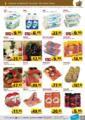 Selam Market 07 - 28 Şubat 2019 Kampanya Broşürü! Sayfa 3 Önizlemesi