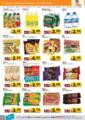 Selam Market 07 - 28 Şubat 2019 Kampanya Broşürü! Sayfa 6 Önizlemesi