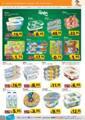 Selam Market 07 - 28 Şubat 2019 Kampanya Broşürü! Sayfa 2 Önizlemesi