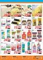 İdeal Hipermarket 22 - 26 Şubat 2019 Kampanya Broşürü! Sayfa 2