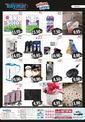 Ekobaymar Market 14 - 28 Şubat 2019 Kampanya Broşürü! Sayfa 2