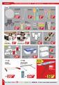 Banio Yapı Market 01 - 31 Mart 2019 Kampanya Broşürü! Sayfa 8 Önizlemesi