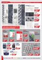 Banio Yapı Market 01 - 31 Mart 2019 Kampanya Broşürü! Sayfa 4 Önizlemesi