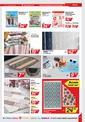 Banio Yapı Market 01 - 31 Mart 2019 Kampanya Broşürü! Sayfa 13 Önizlemesi