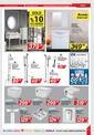 Banio Yapı Market 01 - 31 Mart 2019 Kampanya Broşürü! Sayfa 3 Önizlemesi