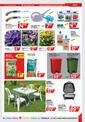 Banio Yapı Market 01 - 31 Mart 2019 Kampanya Broşürü! Sayfa 15 Önizlemesi